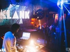 klank2-002