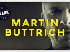 martin_buttrich