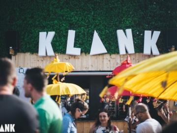 klank003