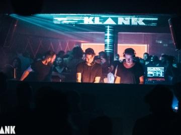 klank126
