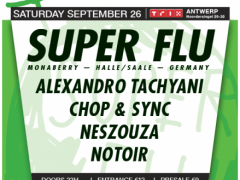 superflu2