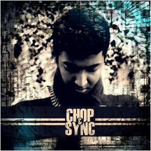 chopnsync