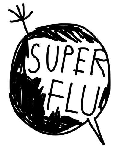 superflulogo